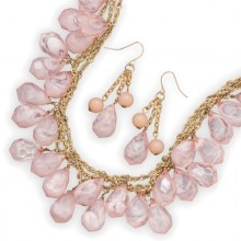 pink_beads