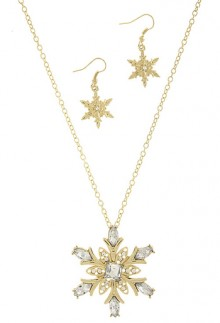Snowflake_gold_small