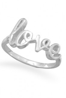 script_love_ring